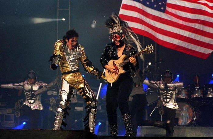 Storia della musica: la fortuna del Pop