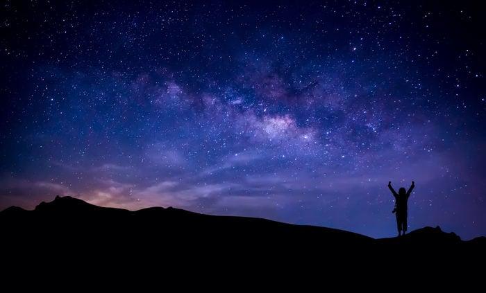 Osservatori italiani: ecco dove vedere (bene) le stelle