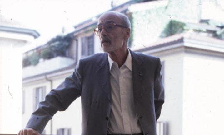 La lezione di Bernardi: l'importanza di educare alla libertà