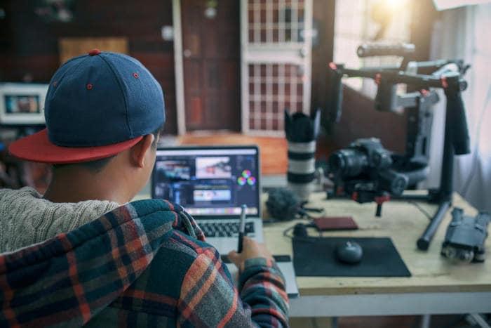 Come diventare YouTuber: l'idea, la scaletta e la sceneggiatura