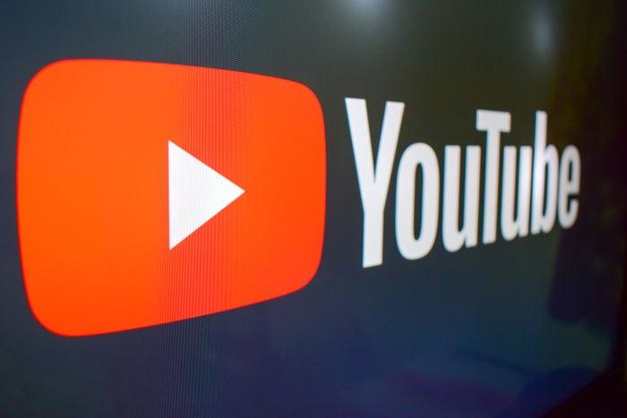 diventare YouTuber