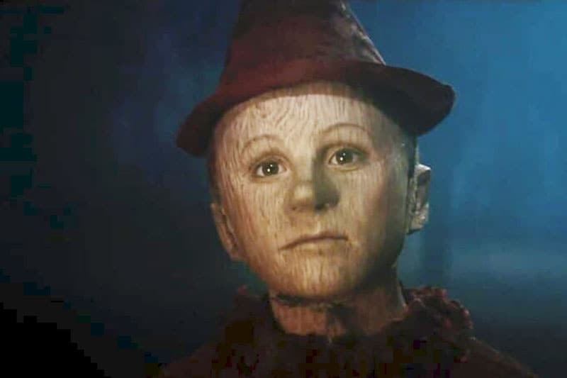 10 + 1 cose che (forse) non sai sul burattino Pinocchio