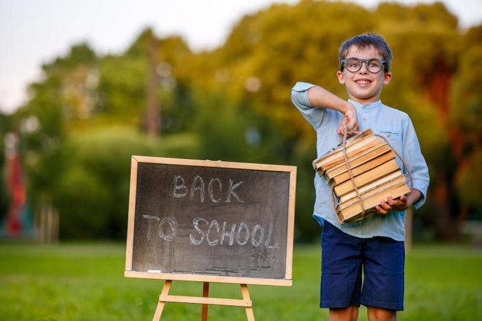 Ritorno a scuola 2019: quando iniziano le lezioni?
