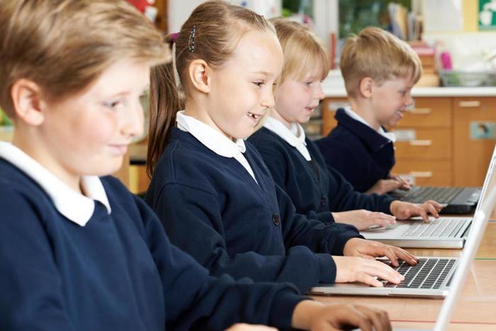 Classe capovolta: come funziona la flipped classroom