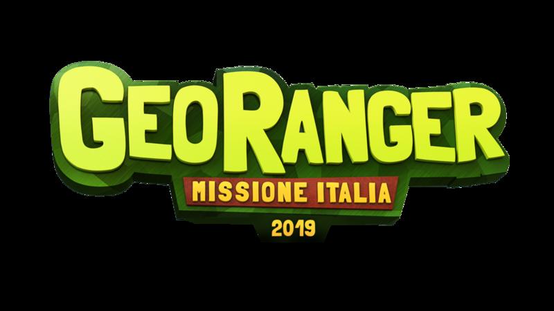 GeoRanger – Missione Italia 2019, impariamo la geografia italiana con le figurine