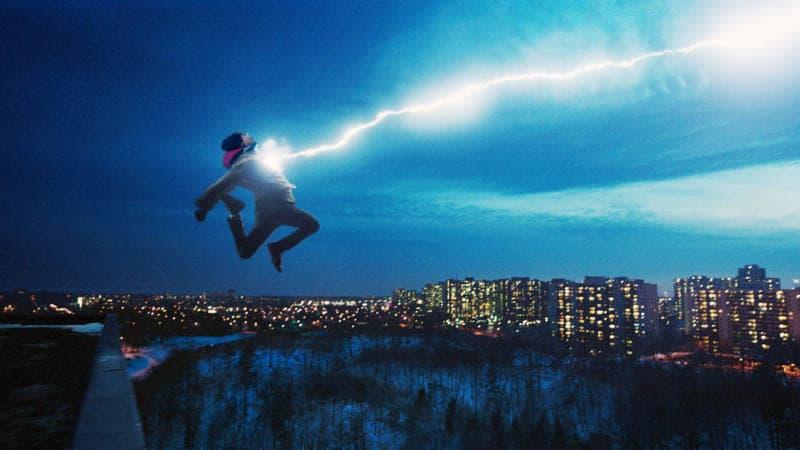 Shazam! L'home video del supereroe più divertente di tutti