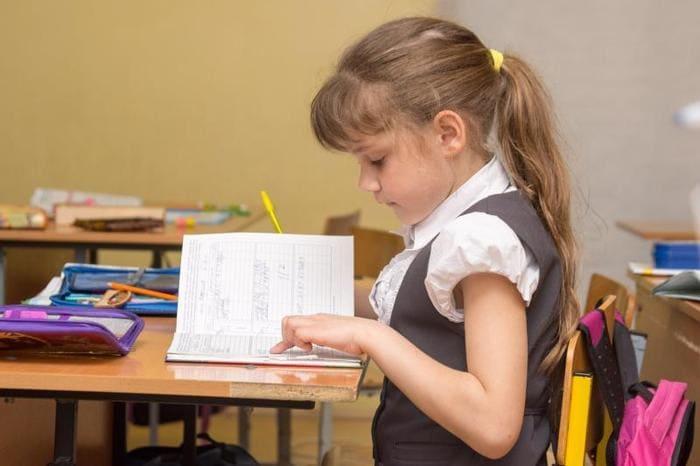 Vita di classe: le 10 regole per sedersi al banco evitando il mal di schiena