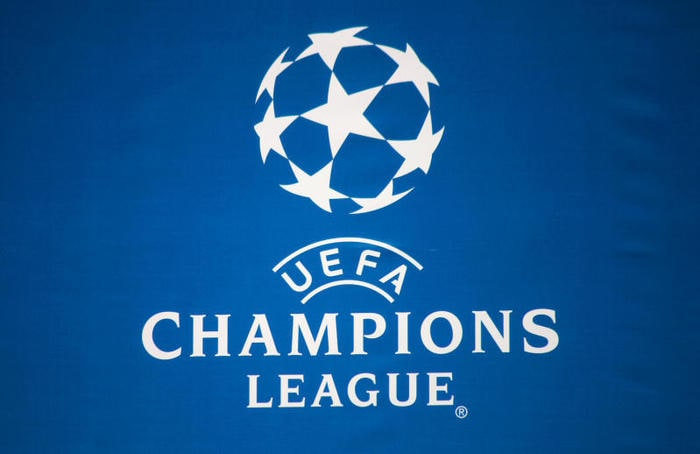 10 imperdibili curiosità sulla Champions League
