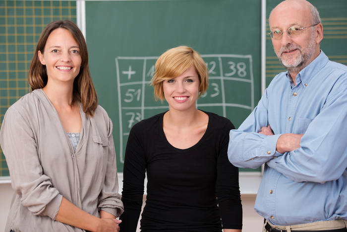 Vita da docente: gli appuntamenti clou dell'insegnante
