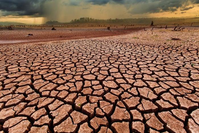 Più caldo e più pioggia: ecco come il cambiamento climatico trasformerà la nostra estate