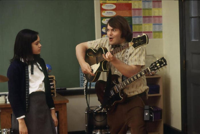 Ritorno in classe: i film sulla scuola da vedere per farsi coraggio