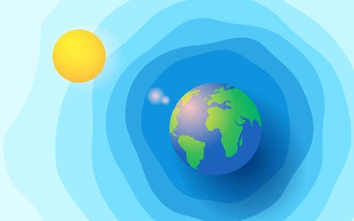 Giornata Mondiale per la Protezione della Fascia d'Ozono: di che si tratta?