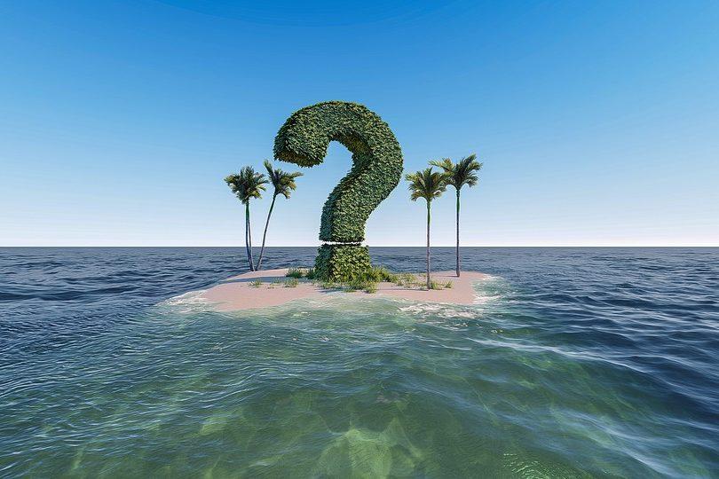 Cinque risposte a cinque perché della vita
