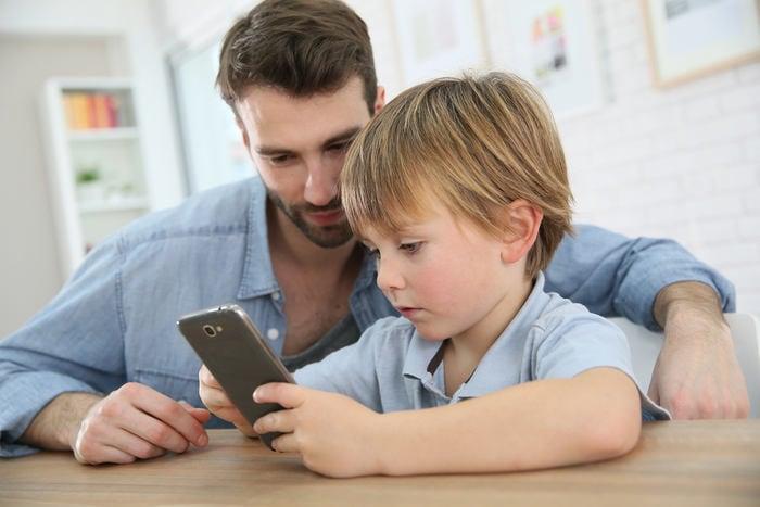 Educazione e tecnologia: le App non sono tutte uguali