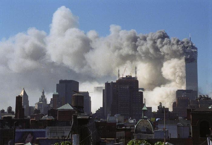 Com'è cambiato il mondo dopo l'11 settembre?