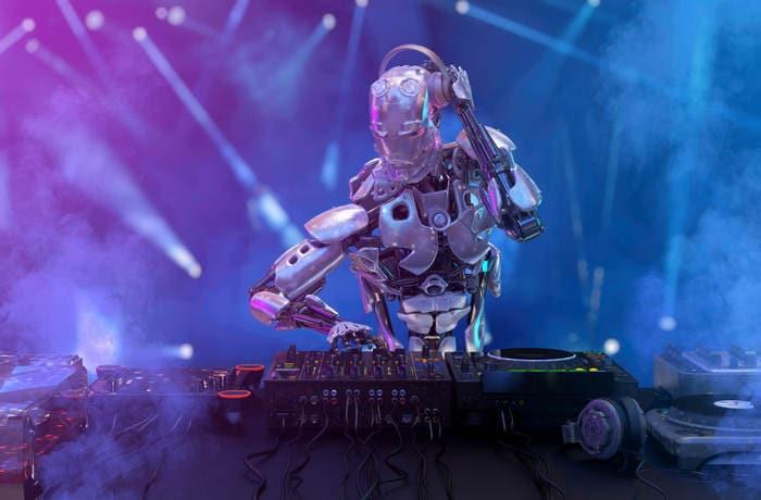 L'intelligenza Artificiale sarà la DJ del nostro umore?