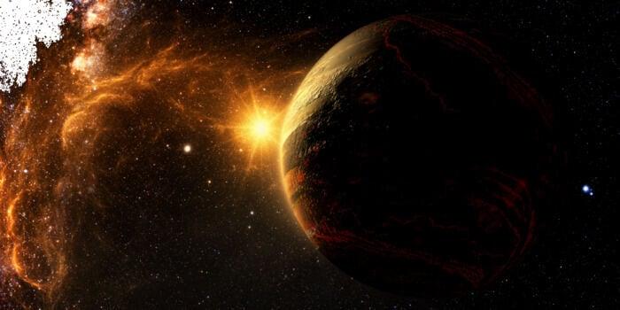 NameExoWorlds, come chiamiamo il nuovo pianeta? Ecco le tre opzioni finali