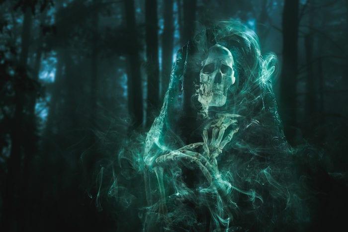 I fantasmi? Scopriamoli tra paure, racconti e…Letteratura