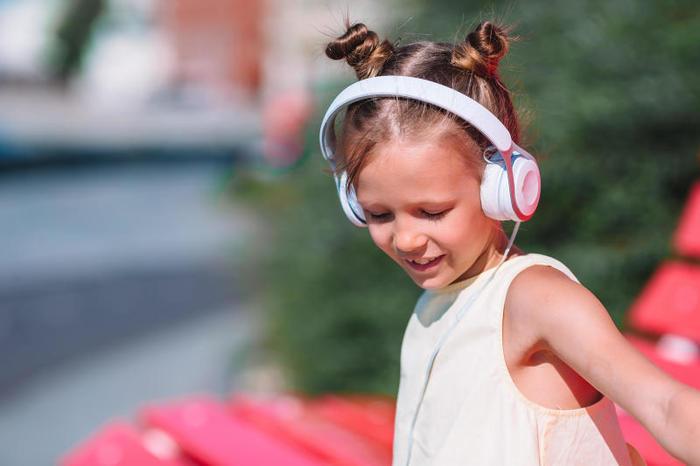 Musica classica: educare all'ascolto di Mozart e Beethoven