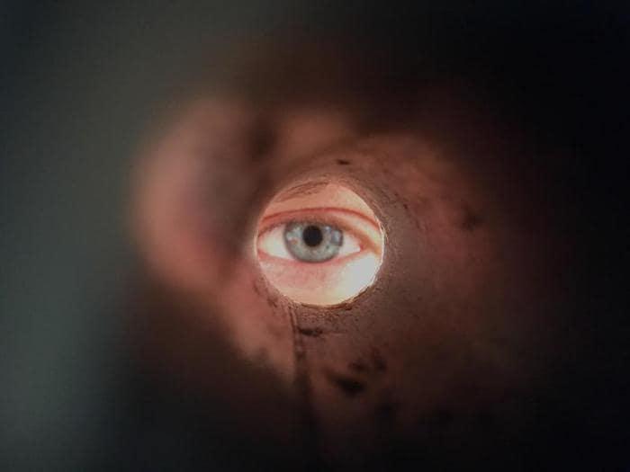 Giornata Mondiale della Vista: prendiamoci cura dei nostri occhi