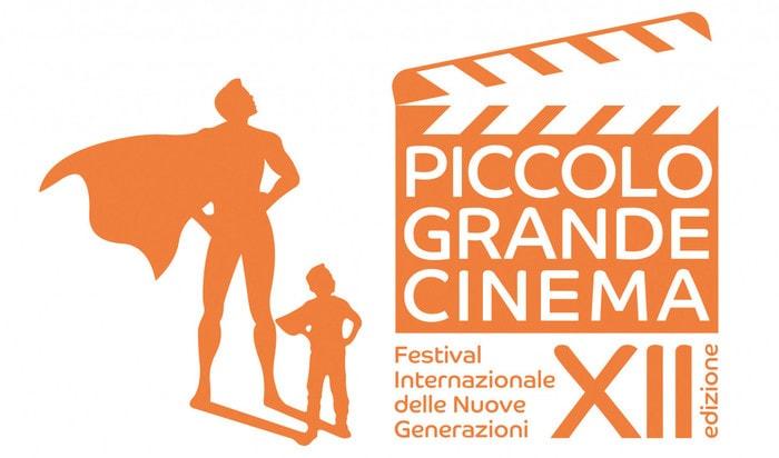 Piccolo Grande Cinema, torna il Festival delle Nuove Generazioni