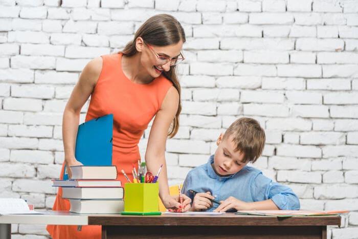 Motivazione allo studio e all'apprendimento: ecco come si migliora un alunno