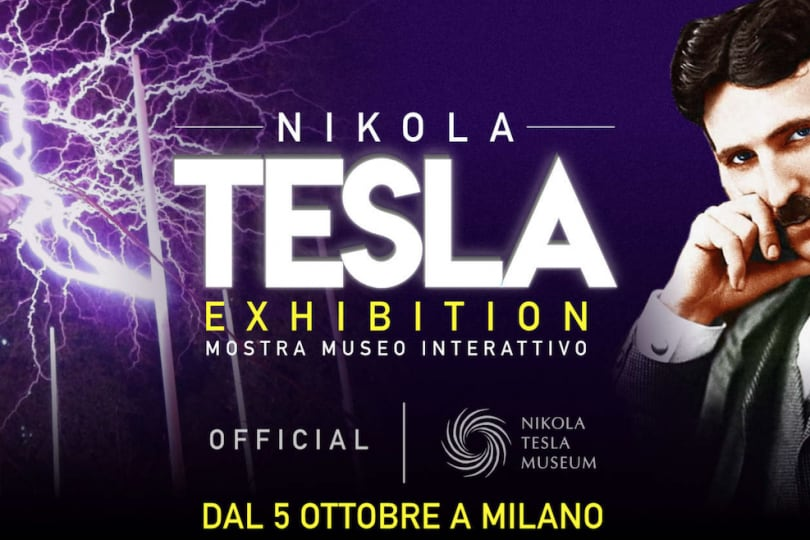 Nikola Tesla Exhibition, un parco scientifico dedicato all'inventore