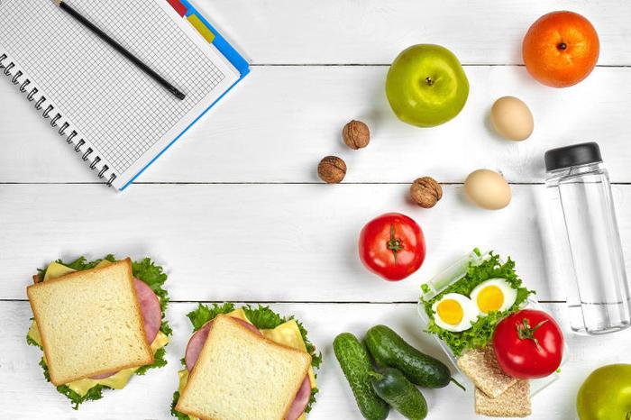 L'educazione alimentare a scuola: superiamo il gap tra il dire e il fare