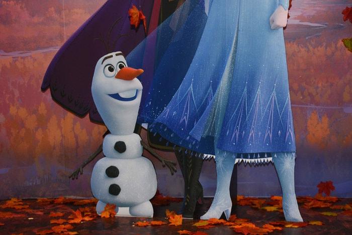 """""""Frozen II: il segreto di Arendelle"""", ecco l'attesissimo sequel Disney"""