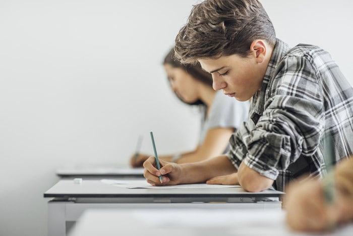 Scuola e Life Skills: la necessità di un'educazione finalizzata alle esigenze della vita