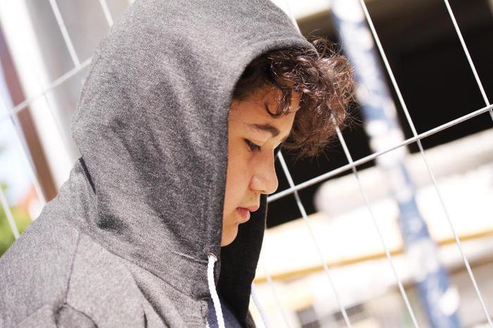 Adolescenza e preadolescenza: i secondi mille giorni