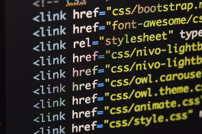 Informatica: che cos'è un algoritmo?