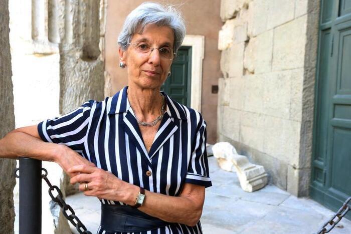 """Chiara Saraceno: """"l'ascensore sociale si è rotto"""""""