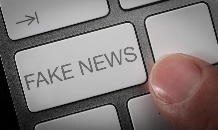 Scuola e fake news: il dovere di combattere le bufale che corrono in Rete