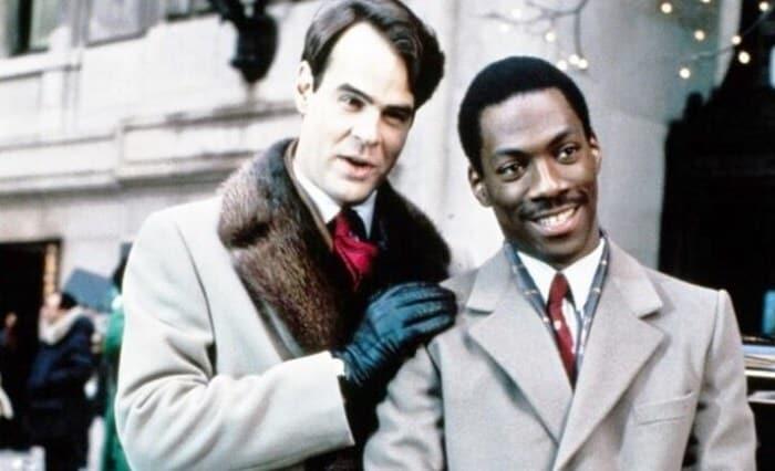 Film di Natale: i grandi classici da guardare durante le feste