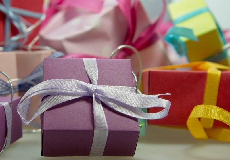 Cosa regalare e cosa chiedere a Natale: giochi