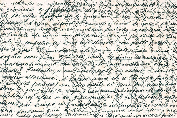 L'origine delle parole: alcuni casi curiosissimi!