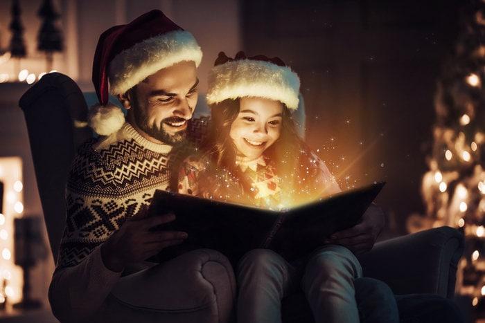 I libri da regalare per il Natale 2019: ecco i nostri consigli