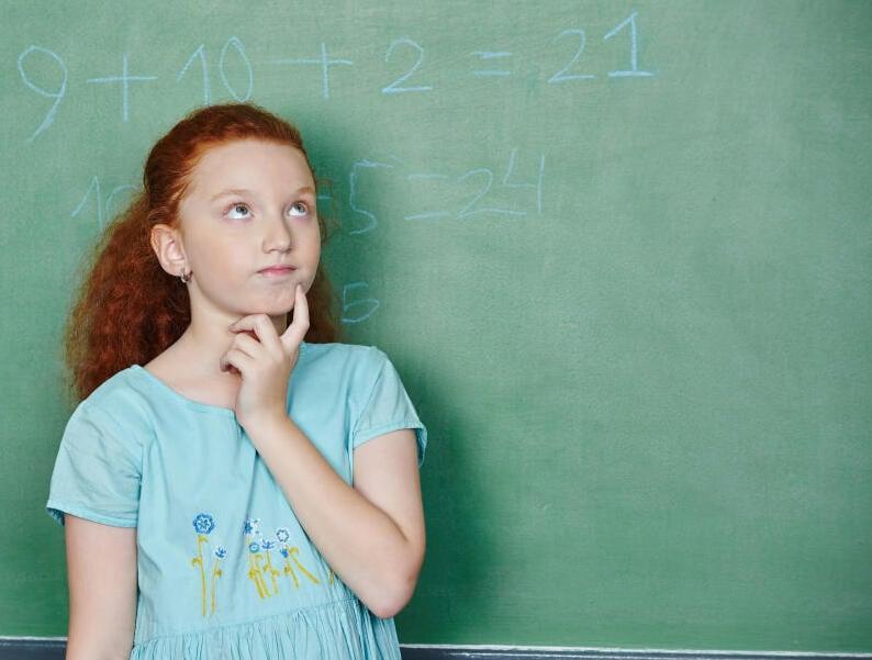 Come allenarsi con i calcoli a mente