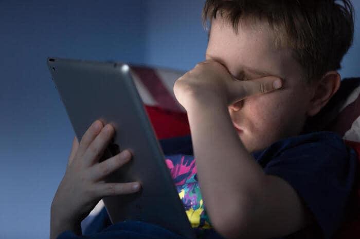 Cyberbullismo: cos'è e come ci si può difendere