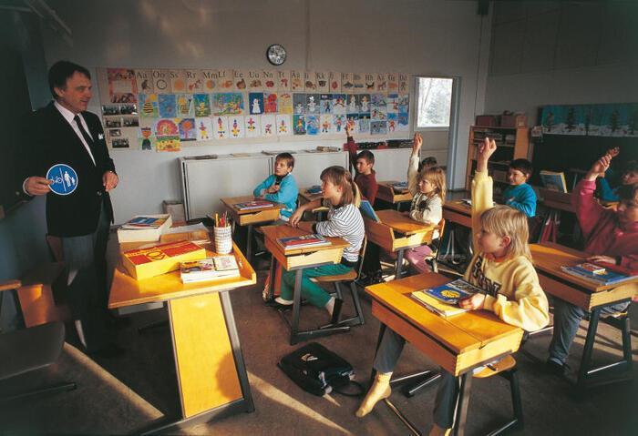 Scuola: il modello Finlandia è applicabile in Italia?