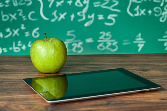 Le scuole piccole hanno bisogno di tecnologia per sopravvivere