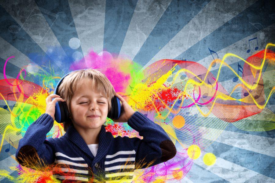 La musica evoca 13 emozioni, lo dice la scienza