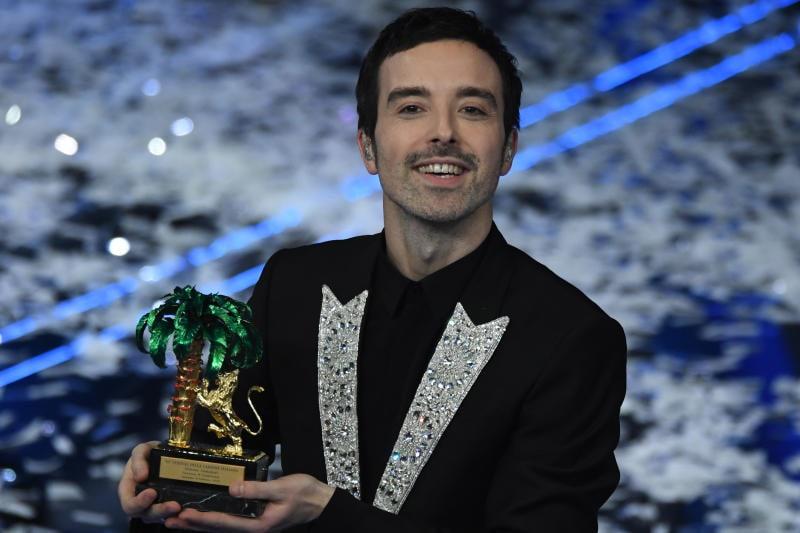 Chi avresti fatto vincere a Sanremo 2020?
