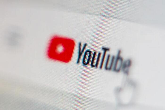 15 anni di YouTube: la storia della piattaforma che ha cambiato il Web