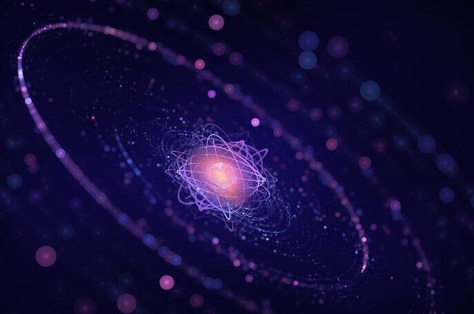 Protoni, neutroni ed elettroni: tutti i segreti dell'atomo