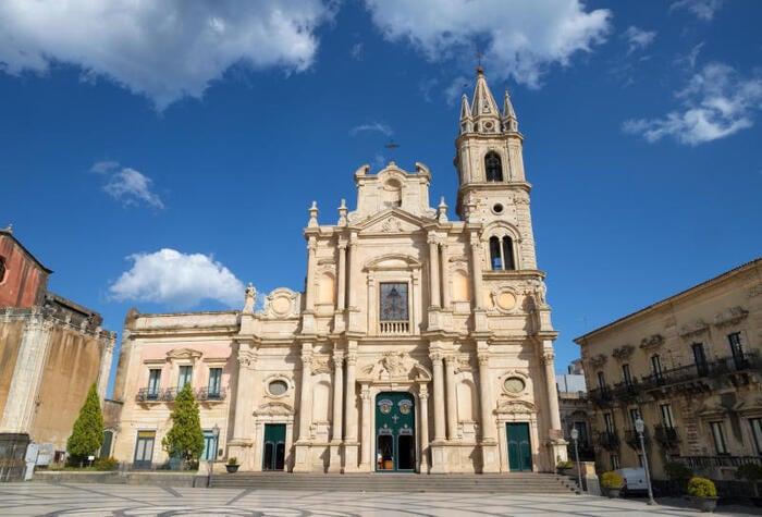 Didattica a distanza: l'esperienza dell'IC Giovanni XXIII Acireale