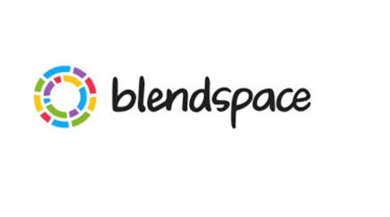 Come creare una lezione on line con Blendspace (VIDEO)