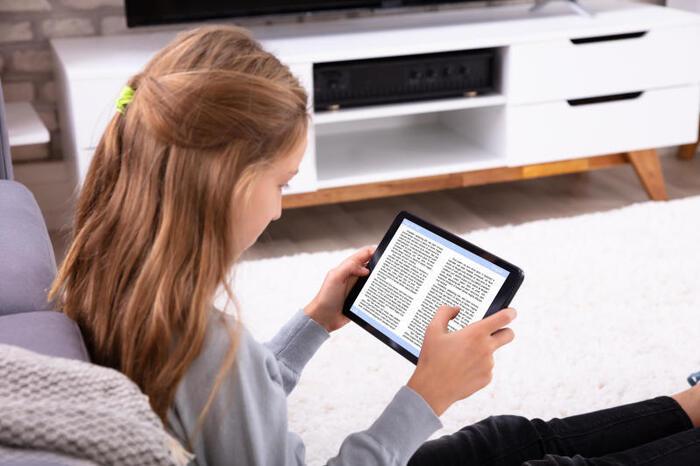 Didattica a distanza: lezioni in rete per tutte le materie