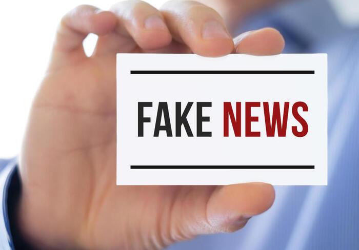 Covid-19 e fake news: perché non dobbiamo fidarci del video di Luogocomune?